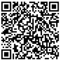 凡人社オンライン日本語 サロン研修会 まだまだ広がる「やさしい日本語」! @ オンライン(Zoom)